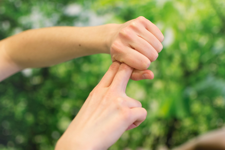 Ejercicios de kegel para mujeres