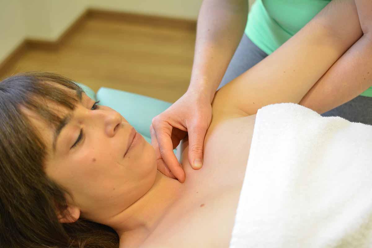 Tratamiento Para La Tendinitis Del Supraespinoso Ebrefisio